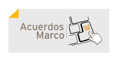 OSCE transparentará adquisiciones de compras por Catálogos ...