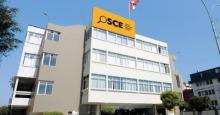 OSCE: Se han otorgado 27 medidas cautelares en favor de proveedores sancionados